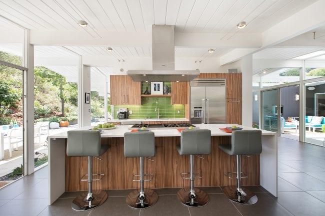 cabrillo-kitchen