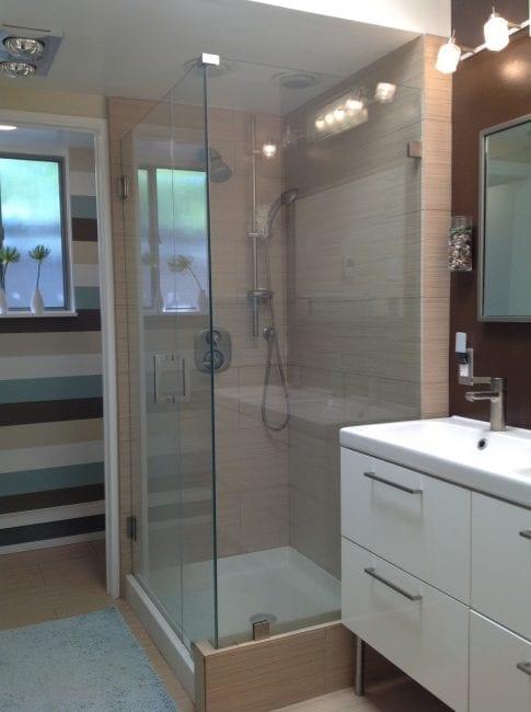 colindas-bath