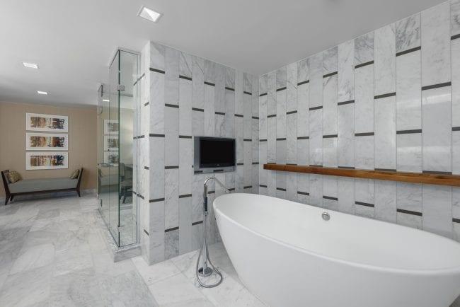 slc-bath